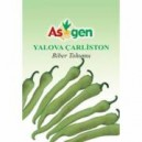 Asgen Charleston Pepper Seed
