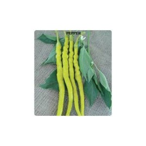 Arzuman Sweety Soup Pepper Seed(10 gram)