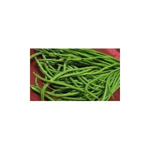 Natural Pole Cow Pea Seed(25 seed)