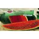 Natural Sugar Baby Watermelon Seed(20 seed)