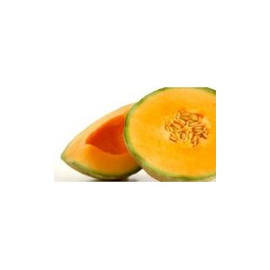 Natural Hearths Of Gold Melon Seed(20 seed)