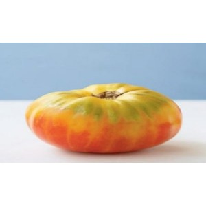 Natural Mr Stripey  Tomato Seed(20 seed)