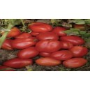 Natural Roma VFN Tomato Seed(20 seed)